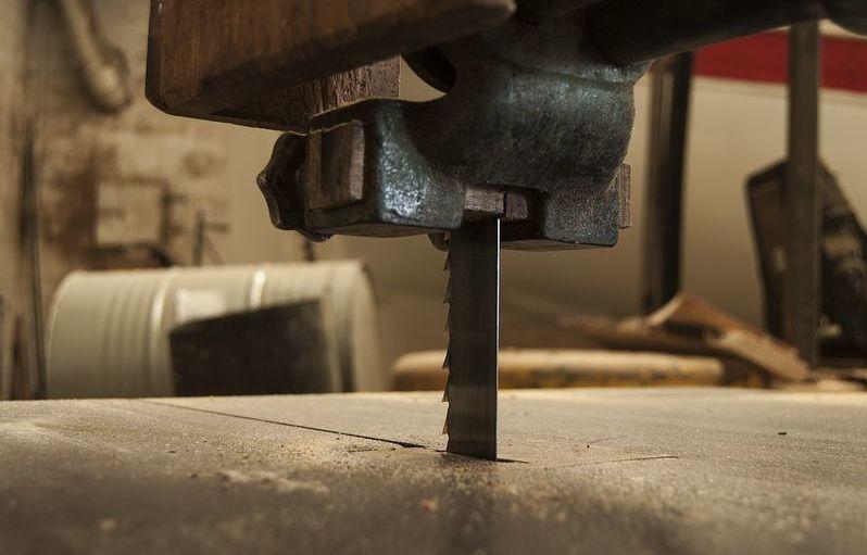 Ipotesi di rinnovo ccnl legno arredo la parola alle for Ccnl legno e arredamento