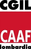 logo CAAF lombardia 2010SMALL